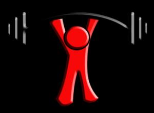 muscular-strength-clip-art-569498