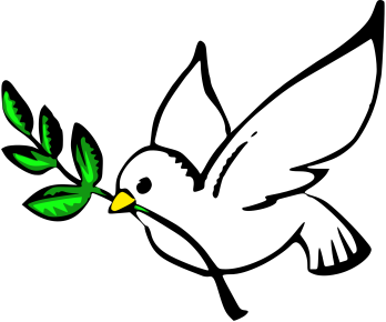 doves-free-1250932