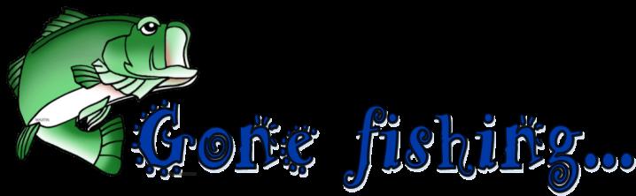 Gone Fishing_Bass