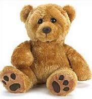 stuffed-bear-02